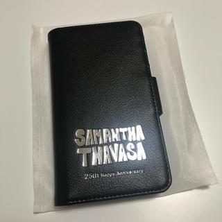 岩田剛典さんコラボ iPhoneケース