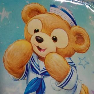 ディズニー(Disney)のぴーちゃん様専用☆(その他)
