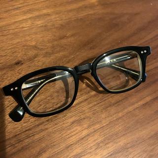 ディータ(DITA)のDITA  INTELLIGENTE  伊達眼鏡(サングラス/メガネ)