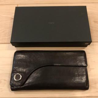 ガルニ(GARNI)のGARNI 長財布(長財布)