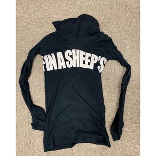 バッファローボブス(BUFFALO BOBS)のバッファローボブズ BUFFALOBOBS  VANQUISH FUGA(Tシャツ/カットソー(半袖/袖なし))