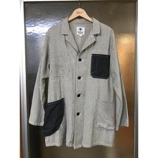 グランドキャニオン(GRAND CANYON)のGDC grand canyon ガーデニングシャツ(シャツ)