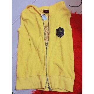 アビラピンク(AVIRA PINK)のAVIRA PINK(Tシャツ(半袖/袖なし))