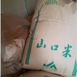 玄米 ひとめぼれ 新米 25キロ(米/穀物)