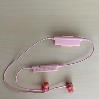 【未使用/送料無料】audio-technica ATH-CK200BT PK