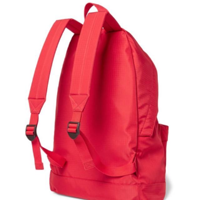 BALENCIAGA BAG(バレンシアガバッグ)のバレンシアガ 国内正規品 バックパック バッグ  シュプリーム ルイヴィトン メンズのバッグ(バッグパック/リュック)の商品写真