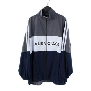 バレンシアガ(Balenciaga)のBALENCIAGA(テーラードジャケット)
