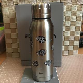 サーモマグ(thermo mug)のサーモマグ アンブレラボトル(タンブラー)