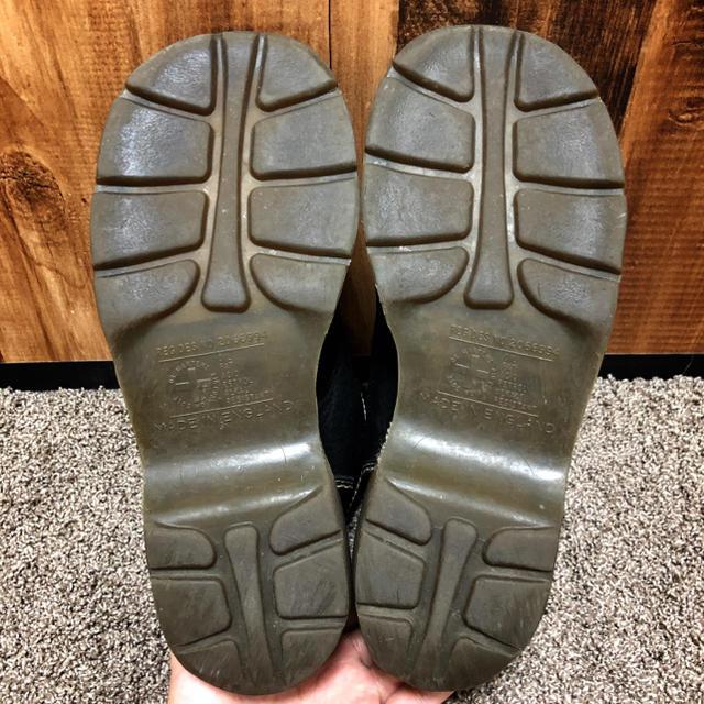 Dr.Martens(ドクターマーチン)の【Dr.Martens】ドクターマーチン ブーツ UK6 レディースの靴/シューズ(ブーツ)の商品写真