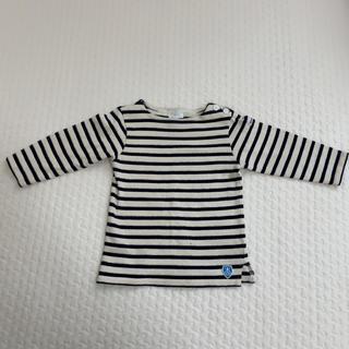 オーシバル/Tシャツ