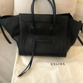 d26106a2c4c7 18ページ目 - セリーヌ ラゲージ バッグの通販 2,000点以上 | celineの ...