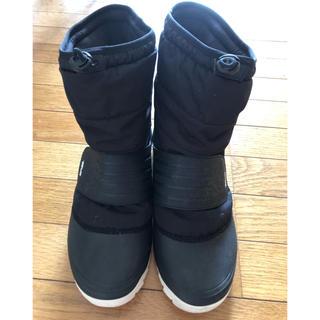 テバ(Teva)のTeva ブーツ(ブーツ)