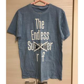 エム(M)の【M/エム】Tシャツ(Tシャツ/カットソー(半袖/袖なし))