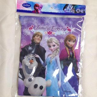 ディズニー(Disney)の新品☆大きな巾着袋(体操着入れ)