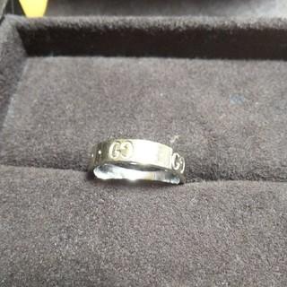 0123f1758b2f 2ページ目 - グッチ ホワイト リング(指輪)の通販 200点以上 | Gucciの ...