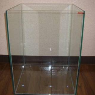エーハイム(EHEIM)のエーハイム 30センチキューブハイ水槽(アクアリウム)