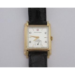 ジラールペルゴ(GIRARD-PERREGAUX)のジラールペルゴヴィンテージ1994(腕時計(アナログ))