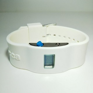 CABANE de ZUCCa - カバン ド ズッカ デジタル腕時計
