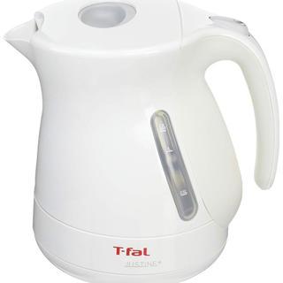 ティファール(T-fal)のティファール 電気ケトル 1.2L(電気ケトル)