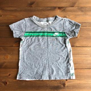 ナイキ(NIKE)のNIKE Tシャツ 80(Tシャツ)