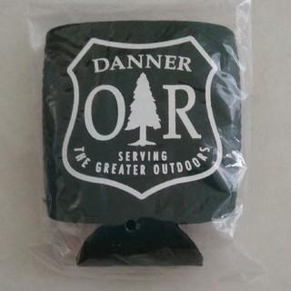 【新品 未使用】Danner ダナー クージー