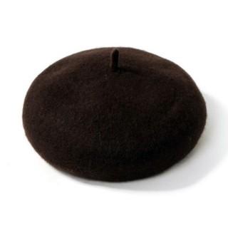 ギャルフィット(GAL FIT)の【 処分価格 】ベレー帽(ハンチング/ベレー帽)