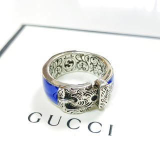 グッチ(Gucci)のかっちゃんさん専用(リング(指輪))