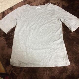 シレーヌマーメイド(sirenemermaid)のシレーヌマーメイド Tシャツ(Tシャツ(半袖/袖なし))