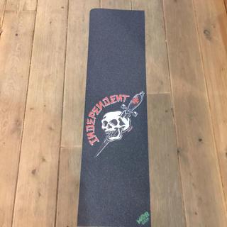 ドッグタウン(DOG TOWN)のMOB GRIP スケートデッキテープ (スケートボード)