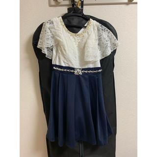 デイジーストア(dazzy store)のキャバ ドレス【⠀値下げ中!!!   】(ナイトドレス)