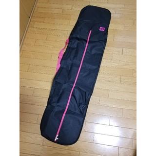 たのしみ1030様専用☆スノーボード☆ケース150サイズ(バッグ)