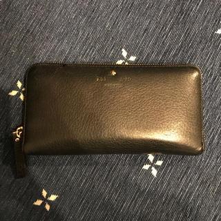 ケイトスペードニューヨーク(kate spade new york)のmiha様専用(財布)
