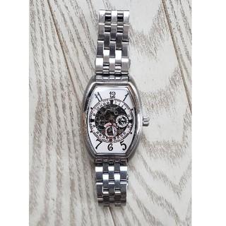 コグ(COGU)のCOGU 自動巻き時計(腕時計(アナログ))