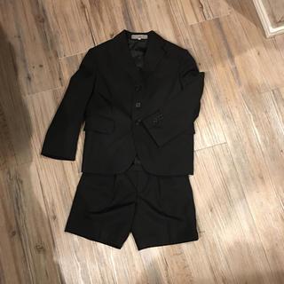 シマムラ(しまむら)のkids スーツ(ドレス/フォーマル)