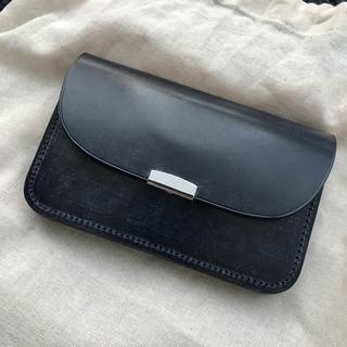 ディガウェル(DIGAWEL)のDIGAWEL(ディガウェル) 財布(折り財布)