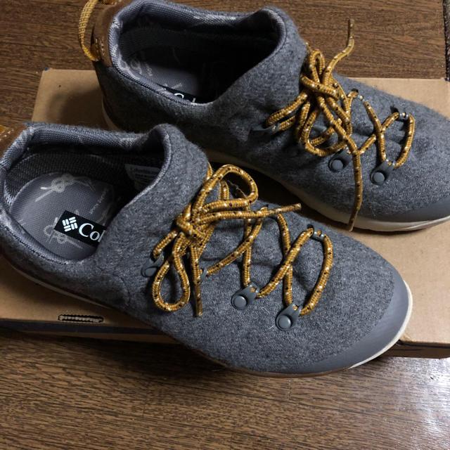 Columbia(コロンビア)のColumbia 冬靴 レディースの靴/シューズ(ブーツ)の商品写真