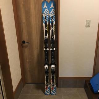 アトミック(ATOMIC)のスキー板(板)