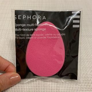 セフォラ(Sephora)のセフォラ/メイクスポンジ(その他)