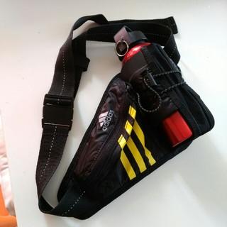 アディダス(adidas)のアディダスウェストポーチ(ウエストポーチ)
