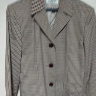 ベルメゾン(ベルメゾン)の春物スーツ(スーツ)