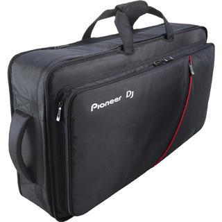 パイオニア(Pioneer)の1回使用のみ Pioneer DJ DJC-SC5 パイオニア PCDJバッグ(PCDJ)