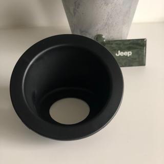 ジープ(Jeep)の【新品】jeep-給油部品(車外アクセサリ)