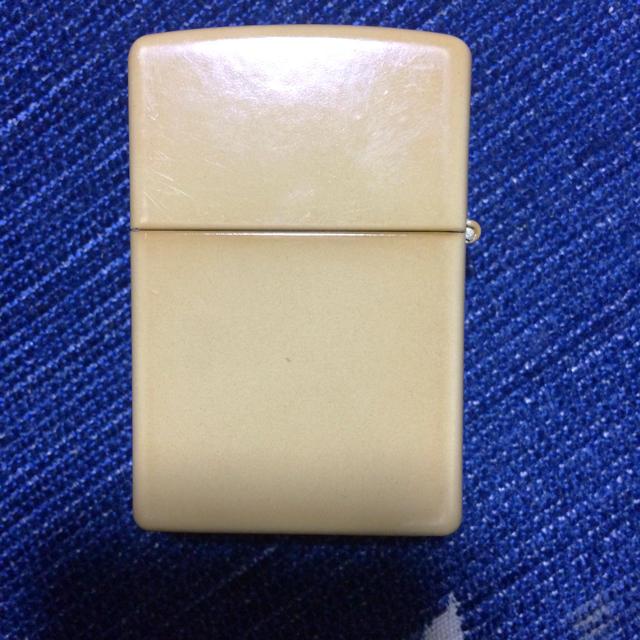 ZIPPO(ジッポー)のZippo ウェンディ (Made in USA) メンズのファッション小物(タバコグッズ)の商品写真