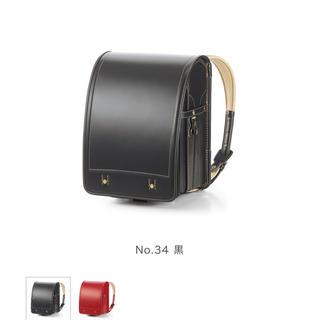 ツチヤカバンセイゾウジョ(土屋鞄製造所)の土屋鞄 2019年度 コードバン アンティーク 黒 未使用新品 予約購入品(ランドセル)