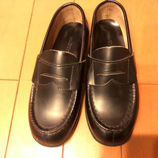 ミキハウス(mikihouse)のミキハウス フォーマル 靴 18cm(フォーマルシューズ)