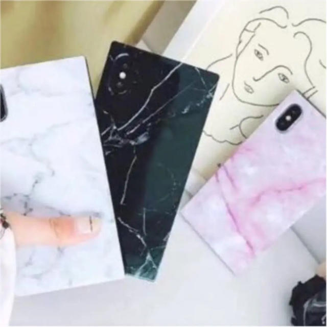 Iphone ディズニー ケース - Givenchy iPhoneSE ケース