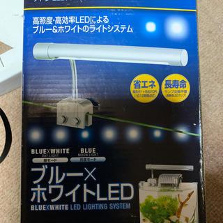 テトラ(Tetra)のテトラ LED スマートライト LED SL(アクアリウム)