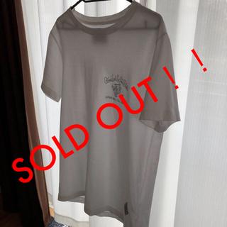 クライミー(CRIMIE)のクライミー  crimie  Tシャツ(Tシャツ/カットソー(半袖/袖なし))