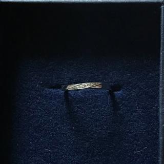 クミキョク(kumikyoku(組曲))の組曲 指輪(リング(指輪))
