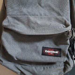 イーストパック(EASTPAK)のEstpak リュック(リュック/バックパック)
